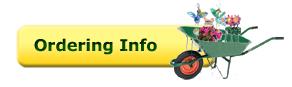 GardenFun Ordering Info