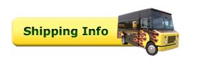 GardenFun Shipping Info